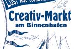 creativmarkt