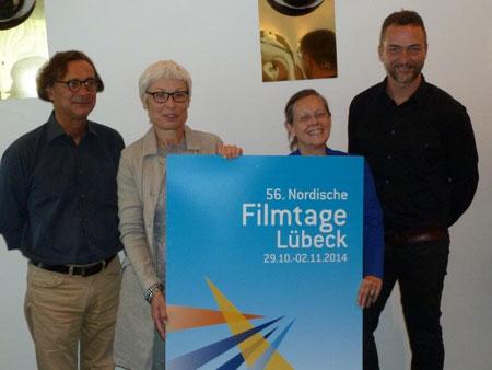 Nordische Filmtage stellen Finanzierung sicher
