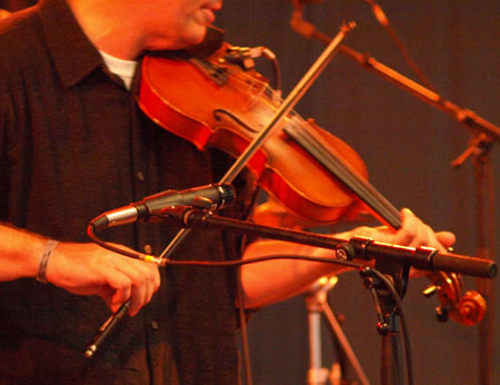 Jugend musiziert: Anmeldungen ab sofort möglich