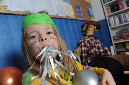 Norddeutsche Jugendherbergen lassen zu Silvester die Korken knallen