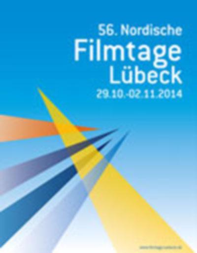 Eröffnung der 56. Nordischen Filmtage Lübeck mit 1001 GRAMM