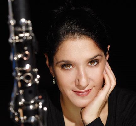 Lübeck: Romantischer Auftakt der Konzert-Saison