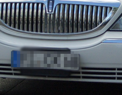 Datensammelwahn! Auch in Parkhäusern werden Autofahrer ausgespäht und abgespeichert