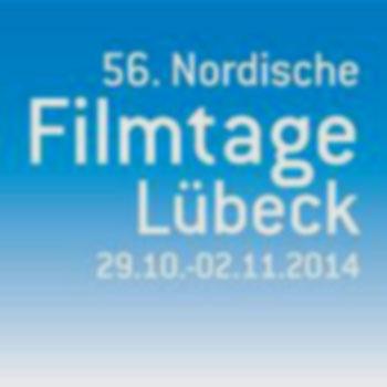 Skandinavische Gesellschaftskomödien im Programm der Retrospektive bei den 56. Nordischen Filmtagen Lübeck