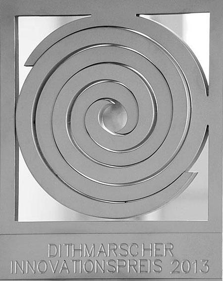 "Heide – 3. Dithmarscher Innovationspreis ""Plietsche Lüüd"" verliehen"