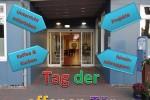 2014_11_21_ALS-Tag-der-offe