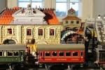 Eisenbahn_2011_02