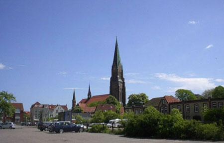 2017 haben die Schleswig-Holsteiner einen feiertag mehr – Dank 500 Jahre Reformation