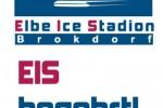 icebrokdorf