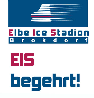 Highlights stehen im November im Elbe Ice Stadion Brokdorf an