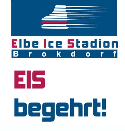 Weihnachts-Öffnungszeiten im Elbe Ice Stadion Brunsbüttel