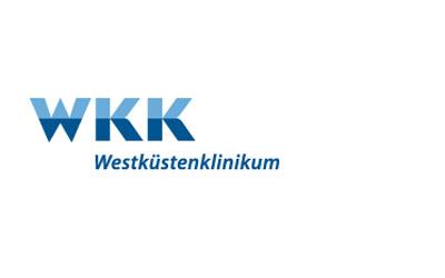 Gemeinsames Konzept für das WKK Brunsbüttel sichert medizinische Versorgung in der Region