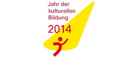 """Künstlerinnen und Künstler für """"Schule trifft Kultur – Kultur trifft Schule"""" gesucht"""