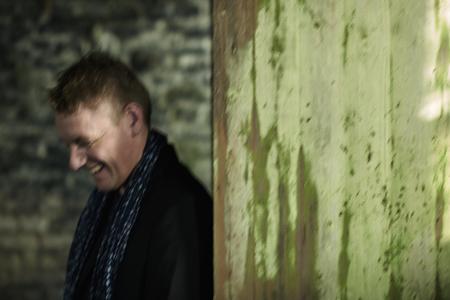 Harald Haugaard Release-Konzert in Schleswig