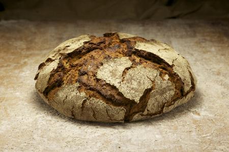 Kalle-Bäcker – Deutsche Brotkultur als immaterielles Kulturerbe