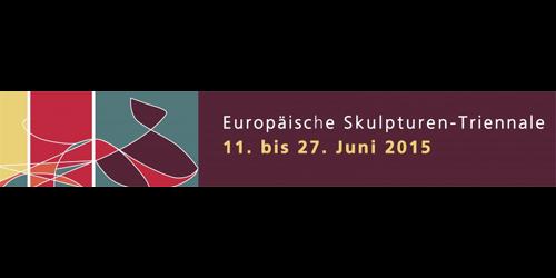 Europäische Skulpturen – Triennale  zum zweiten Mal in Neustadt in Holstein
