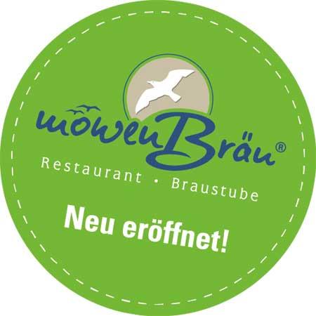 """Weißenhäuser Strand: 6 Millionen Euro für Restaurant """"Möwenbräu"""""""