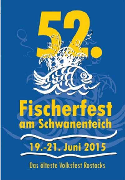 15. Warnemünder Matjesfest und 52. Fischerfest in Reutershagen