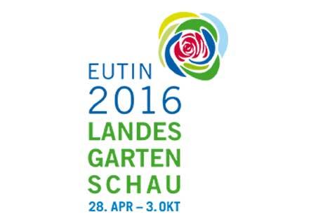 Eutin: Baustopp für die Landesgartenschau 2016