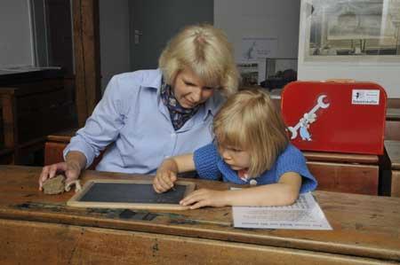 Industriemuseum Elmshorn: Museen entdecken mit der MuseumsCard