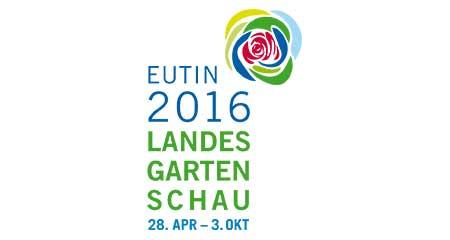Eutiner Schlossgarten wird jetzt von der Landesgartenschau betreut