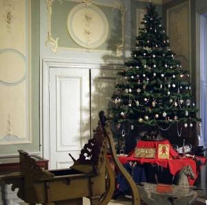 Foto: Kreismuseum Ratzeburg