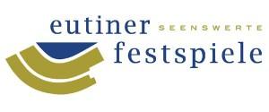 Logo Eutiner Festspiele