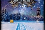 Wacken-Winter-Nights-Plakat