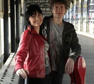 Foto: Presse Ania & Matthias Strass