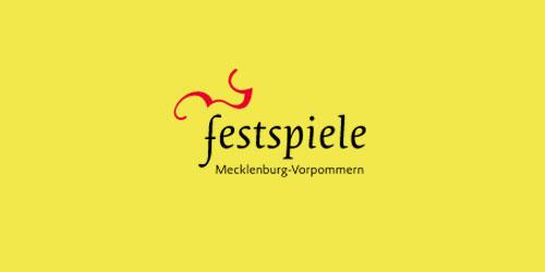 Weltstars bei den Festspielen Mecklenburg-Vorpommern