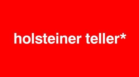 Wilster: Holsteiner Teller startet in die nächste Runde