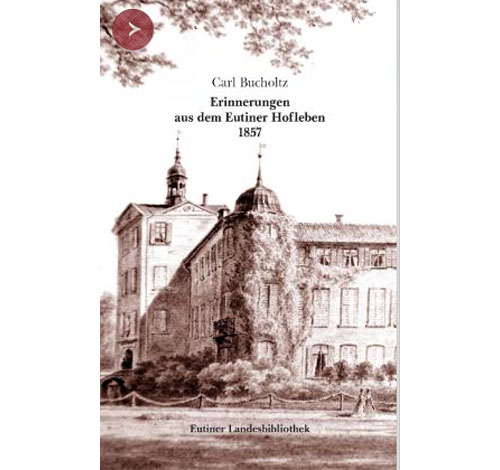 Foto: Screenhot http://www.lovelybooks.de
