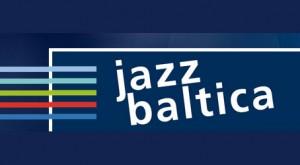 Logo: Jazz Baltica