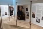 Foto Ostpreußisches Landesmuseum