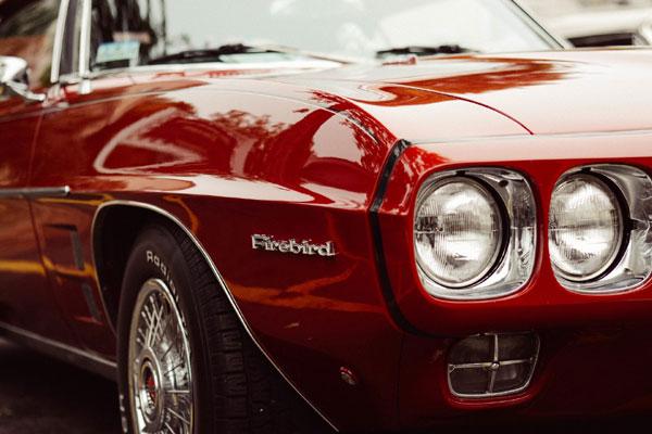 Wertvolle Tipps für den Autoverkauf