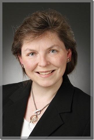 Ist Tanja Rönck die nächste Bürgermeisterin in Malente?