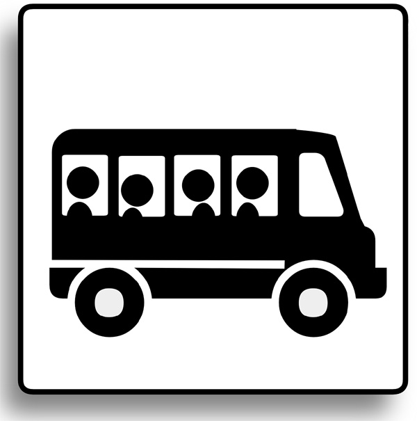Bad Malente erhält einen Bürgerbus