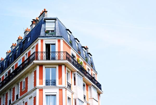 Immer weniger Haushalte beziehen Wohngeld