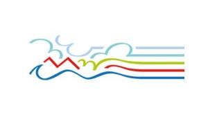 Logo: SHMF