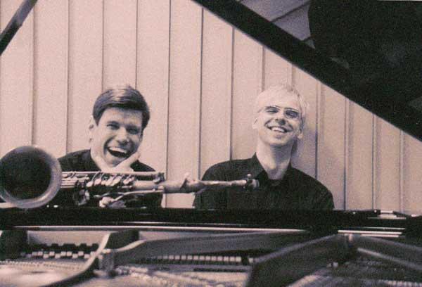 Ascheberg rockt! Aber leise! – Jazz und Weltmusik Project No.1