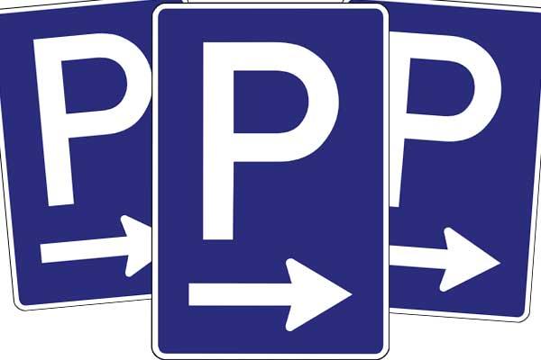 Aktuelles zur Parkplatzsituation in Eutin
