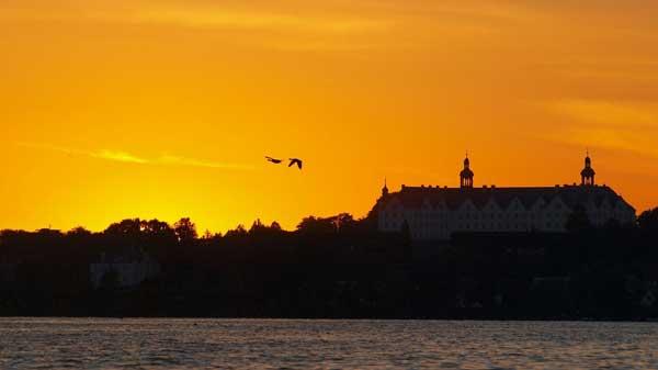 Stadt Plön lädt alle Neubürger zum Empfang ein