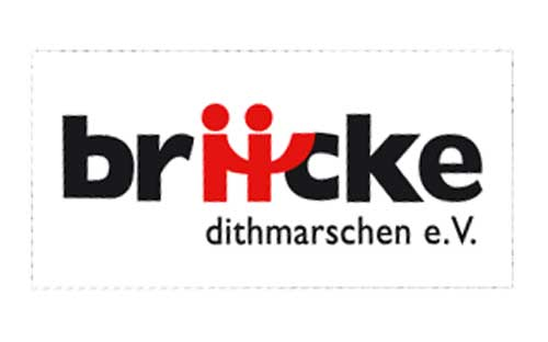 TRIALOG Dithmarschen: Neuer Jahresplan, neuer Kooperationspartner