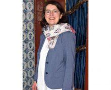 Erstmals Freiwilliges Soziales Jahr Kultur im Dithmarscher Landesmuseum