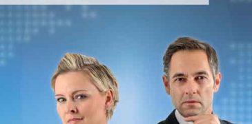 Foto: Presse Der Postillon