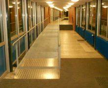 Eutin – Mehr Barrierefreiheit für Schule am Kleinen See