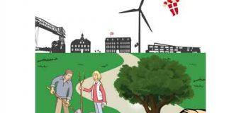 Das Dänische Jahrestreffen Årsmøde 2017