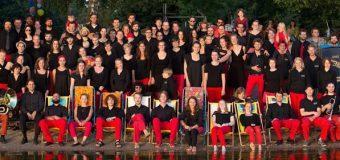 Ohrenschmaus für den guten Zweck – Thüringer Orchester gibt Benefizkonzert in Bad Malente