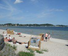 Wenn der Traum vom Ferienhaus an der Ostsee Wirklichkeit wird