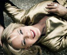 Edel-Kabarettistin in Schleswig – Lisa Fitz live in der Heimat